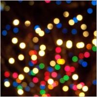 outoffocus_christmas_lights_195935