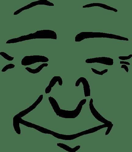 free-vector-contentment-clip-art_107981_Contentment_clip_art_hight